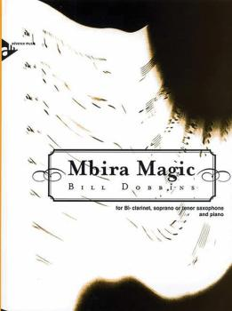 Mbira Magic (AL-01-ADV2001)