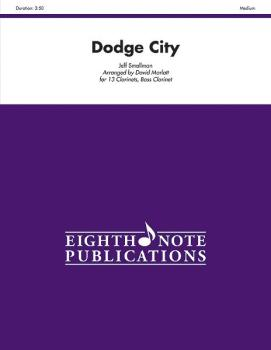 Dodge City (AL-81-CC1077)