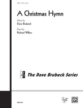 A Christmas Hymn (AL-00-28888)