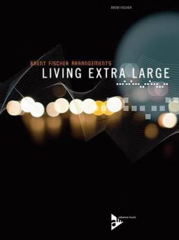 Living Extra Large (AL-01-ADV8605)