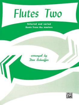 Flutes Two (AL-00-PROBK01559)