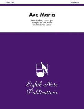 Ave Maria (AL-81-DBQ2328)