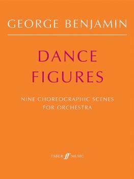 Dance Figures (AL-12-0571525326)