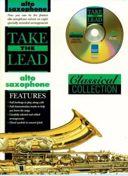 Take the Lead: Classical Collection (AL-55-7506A)