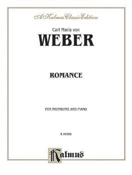 Romance (AL-00-K04566)