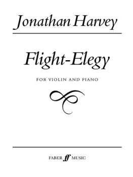 Flight-Elegy (AL-12-0571517250)