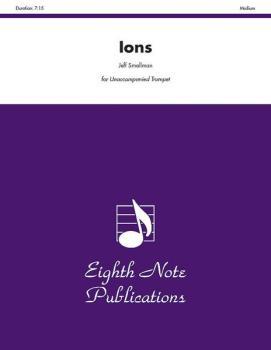 Ions (AL-81-ST975)