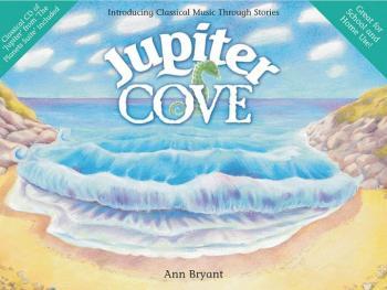 Jupiter Cove (AL-55-9935A)