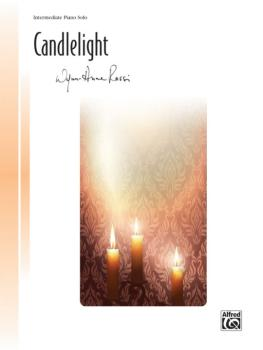 Candlelight (AL-00-40634)