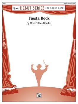 Fiesta Rock (AL-00-44170)
