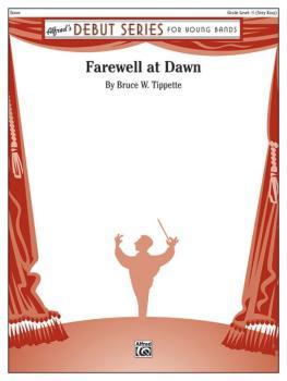 Farewell at Dawn (AL-00-44177S)