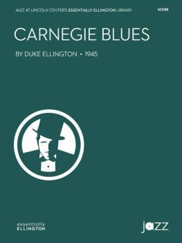 Carnegie Blues (AL-00-46059S)