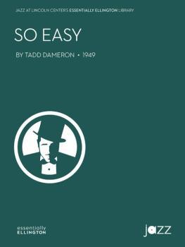 So Easy (AL-00-46063)