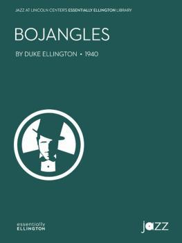 Bojangles (AL-00-46058)