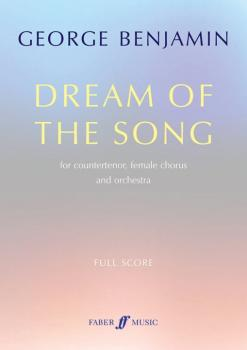 Dream of the Song (AL-12-0571538878)