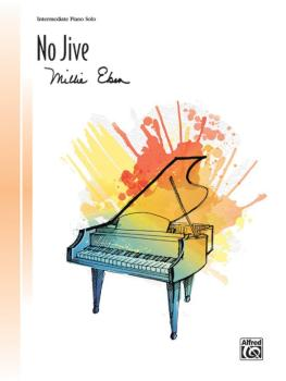 No Jive (AL-00-46214)