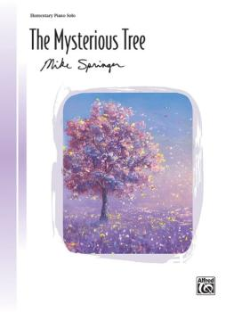 The Mysterious Tree (AL-00-46029)