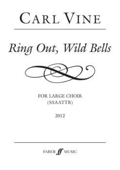 Ring Out, Wild Bells (AL-12-0571572197)
