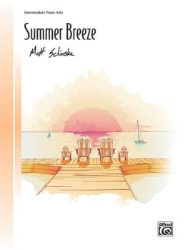 Summer Breeze (AL-00-46213)