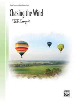 Chasing the Wind (AL-00-46269)