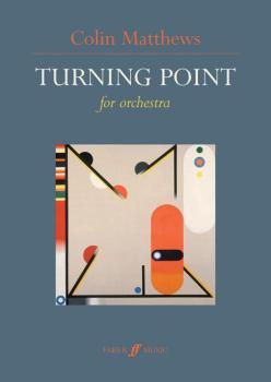 Turning Point (AL-12-0571539440)