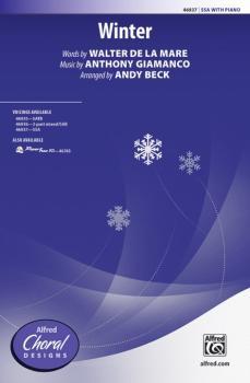 Winter (AL-00-46937)