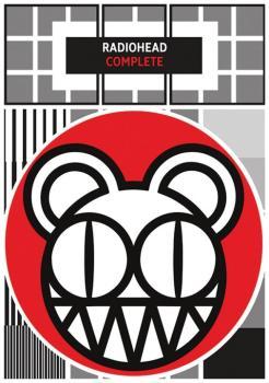 Radiohead Complete (AL-12-0571540007)