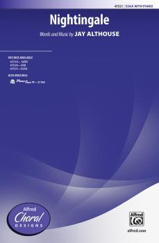 Nightingale (AL-00-47521)