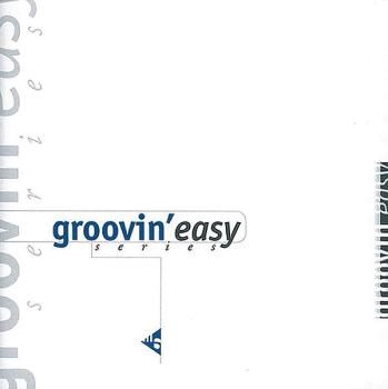 Groovin' Easy Series (AL-01-ADV9803)
