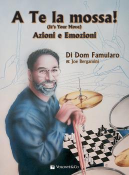 A Toi de Jouer! (It's Your Move) (Actions et Émotions) (AL-99-MB97)