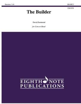 The Builder (AL-81-CB19378)