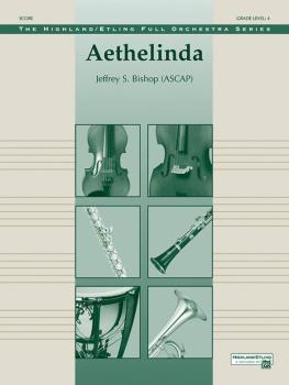 Aethelinda (AL-00-42071S)