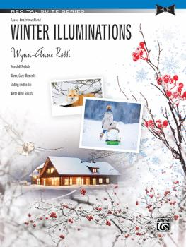 Winter Illuminations (AL-00-47927)