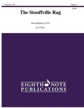 The Stouffville Rag (AL-81-F1490)