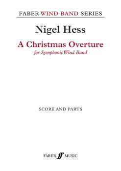 A Christmas Overture (AL-12-0571570445)