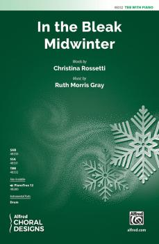 In the Bleak Midwinter (AL-00-48332)