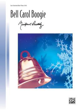 Bell Carol Boogie (AL-00-44019)