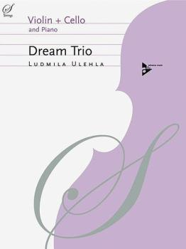 Dream Trio (AL-01-ADV6009)