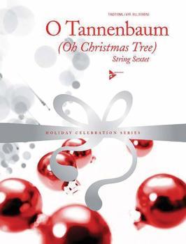 O Tannenbaum (Oh Christmas Tree) (AL-01-ADV6406)