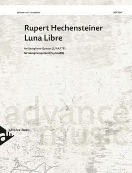 Luna Libre (AL-01-ADV7545)
