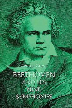 Beethoven and His Nine Symphonies (AL-06-203344)