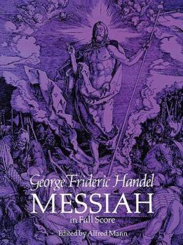 Messiah (AL-06-260674)