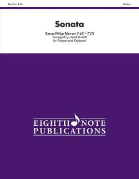 Sonata (AL-81-ST1073)