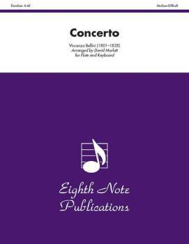Concerto (AL-81-F2345)