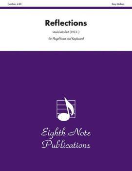 Reflections (AL-81-ST2019)