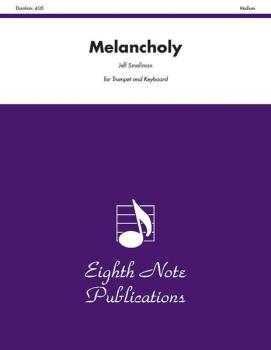 Melancholy (AL-81-ST2137)