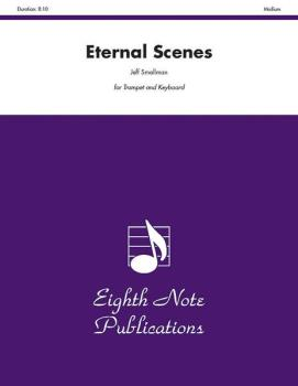 Eternal Scenes (AL-81-ST2349)