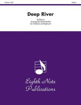 Deep River (AL-81-STB2518)