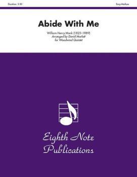 Abide with Me (AL-81-WWQ2525)