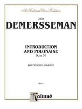 Intro et Polonaise (AL-00-K04557)